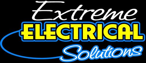 Extreme Electrical Solutions - Residential, Commercial, Industrial Electrician and Home Automation Pelham NH. Call us 603.508.7543