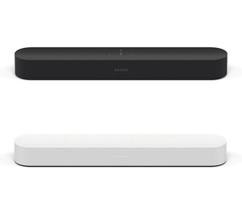 Extreme Electrical Solutions - SONOS beam