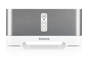 Extreme Electrical Solutions - SONOS Connect:AMP