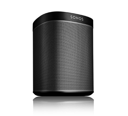 Extreme Electrical Solutions - SONOS mini home speaker Play:1
